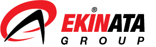 EkinAta Group